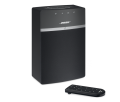 Bose SoundTouch 10 resim