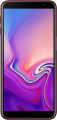 Samsung Galaxy J6+ Plus