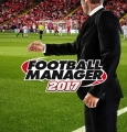 Football Manager 2017 Special Edition PC resim