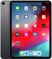 Apple iPad Pro resim