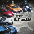 The Crew Ultimate Edition PS resim
