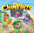 Chimparty PS resim