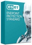 Eset Endpoint Protection Standard resim
