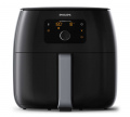 Philips HD9650/90 Avance Collection Airfryer resim
