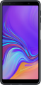 Samsung Galaxy A7 (2018) Single SIM / 64 GB (SM-A750FN) Phone