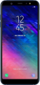 Samsung Galaxy A6+ Plus Single SIM / 64 GB (SM-A605FN) Phone