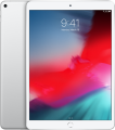 Apple iPad Air 3 (MUUK2TU/A) resim
