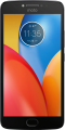 Motorola Moto E4 Plus Dual SIM Mobile Phones
