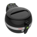 Tefal FZ711 Actifry Original Snacking