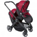 Chicco Fully Twin resim