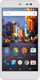 General Mobile 4G Android One Dual resim