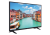 Regal 49R6520 Full HD (FHD) TV Resimleri