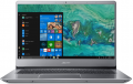 Acer Swift 3 SF314-41-R0A0