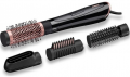 Babyliss AS126E