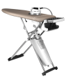 Laurastar System S Compact