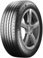 Continental EcoContact 6 165/65 R15 81T resim