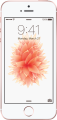 Apple iPhone SE resim