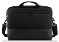 Dell Pro Slim Briefcase 460-BCMK 15