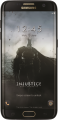 Samsung Galaxy S7 edge Injustice Edition Tek Hat Cep Telefonu
