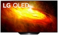 LG OLED55BX6LB photo