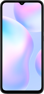 Xiaomi Redmi 9A Photos