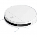Xiaomi Mi Robot Vacuum Mop Essential photo