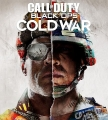 Call of Duty Black Ops Cold War PS