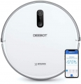 Ecovacs Deebot D710 photo