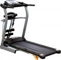 Fit And Smart 2500M resim