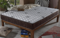 Royal Lux Bedding Double Side 90x190 resim