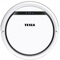Tesla RoboStar T40 photo
