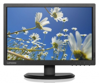 Lenovo ThinkVision E2054 Monitor Photos
