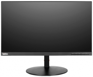 Lenovo ThinkVision T22i-10 Monitor Photos
