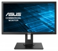 Asus BE229QLB photo