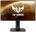Asus TUF Gaming VG259Q photo