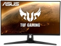 Asus TUF Gaming VG279Q1A photo