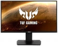 Asus TUF Gaming VG289Q photo