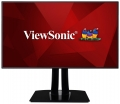 ViewSonic VP3268-4K photo