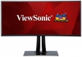 ViewSonic VP3881 photo