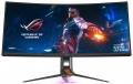 Asus ROG Swift PG35VQ photo