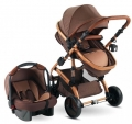 Babyhope BH-3011 Discover