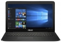 Asus X555YI-XO137DC A8-7410 / DOS / 4 GB / 512 GB HDD Notebook