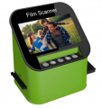 Film Scanner 22MP resim