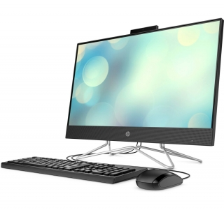 HP All-in-One 24-df0067nt (30K01EA) Resimleri