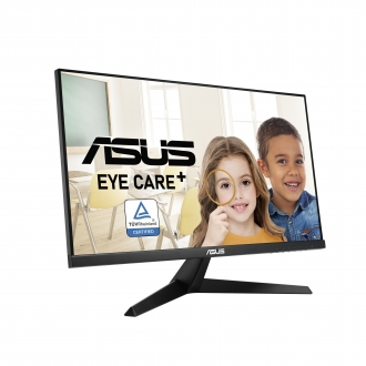 Asus VY249HE Monitor Photos