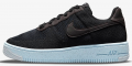 Nike Air Force 1 Crater Flyknit (DH3375-001)