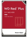 WD Red Plus 4 TB (WD40EFZX) HDD
