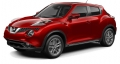 2017 Nissan Juke 1.2 DIG-T 115 PS Special Edition (4x2) resim