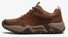 Skechers Arch Fit Recon Cadell resim