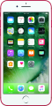 Apple iPhone 7 Plus (PRODUCT)RED Special Edition 256 GB (MPR62TU/A) Cep Telefonu
